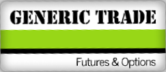 generic-trade-logo (21K)